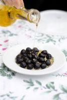 Zeytin-yağı
