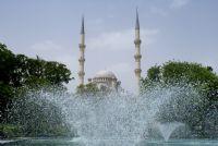 Hacıveyiszade Camii