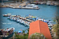 Antalya - Yat Limanı (part 2)