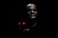 Cadının Elması