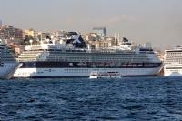 İstanbuldan Kareler
