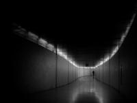 Sonsuz Tünel