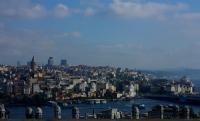 Kısa Bir İstanbul Turu(5)