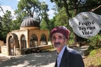 Faqiye Teyran