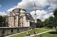 Şehzade Cami (istanbul)