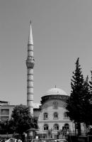 Şeyh Adil Camii