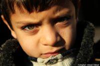 Mardin'de Çocuk Olmak