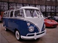 Otomobilde Nostalji-10-