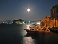 Urla(dolunay Yıldız Gibi)