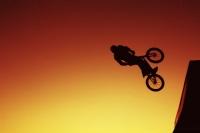 Fly - Foto�raf: Onur Erol