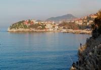 Karadeniz..