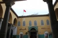 Manisa Ulu Camii