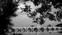 Karaağaç Köprüsü