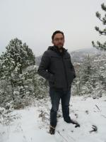 Kış Remi