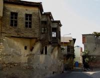Eski Sokaklar