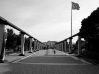 Ahmet Taner Kışlalı Meydanı