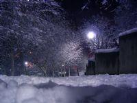 Her Yer Kar...