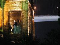 Ortaköyden Köprü