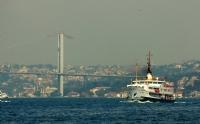 Ahmet Hulusi Yıldırım