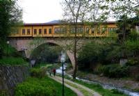 Irgandı Köprüsü-4