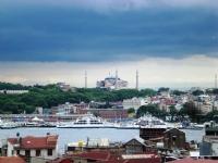 İstanbul 2011