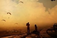 Özgürlük - Fotoğraf: Kadir Acar