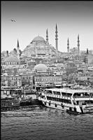 İstanbul 'dan....5