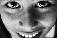 Gülümse