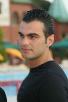 Fatenil