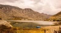 Tortum Gölü (erzurum)
