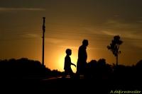 Baba Ve Oğul