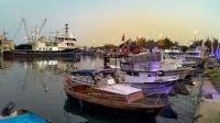 Liman 2