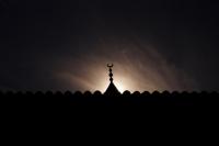 Aydınlığın Karanlığı