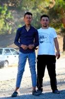 Diyar Diyar Kardeş