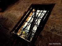 Umuda Açılan Pencerem...