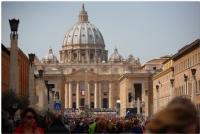 Vatican / Roma
