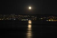 Yeniköy Sahili