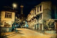 Bursa'dan Bir Kare-2