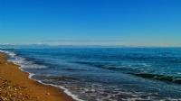 Zaman Denizi
