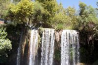 Antalya Tatil Cenneti