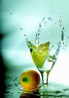 İçecek & Reklam Çekimi