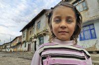 Köylü Kızı