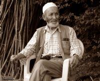 Salim Aga