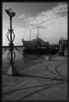 İstanbul Serisi 4