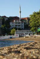 Deniz Kum Cami