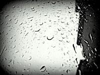 Yağmur Damlaları....