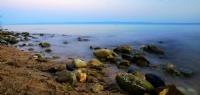 Yayla Sahili Antik Liman