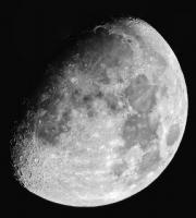 Ay/moon