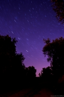 Yıldız Pozlama