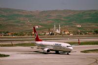 Turkısh - Vı